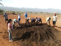 projeto-jovens-agricultores-de-casa-do-meio-acoes-de-demonst