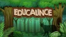 curta-metragem-educalince