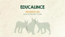 educalince-guia-de-fauna-e-flora