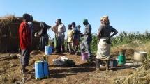 sessoes-de-agroecologia-e-adubacao-organica-para-agricultore