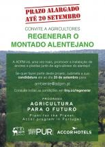 convite-a-agricultores-regenerar-o-montado-alentejano