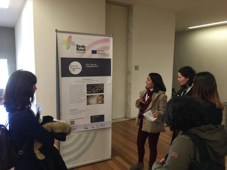ADPM presente na Entrega dos Prémios Empreendedorismo e Inovação Crédito Agrícola
