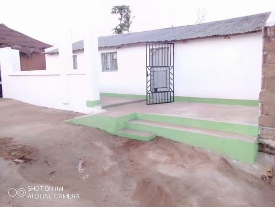 Escolinha de Wakihana ganha nova vida