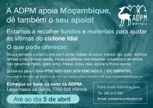 vamos-ajudar-mocambique