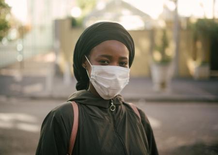 COVID-19: ONGD portuguesas vão ajudar Cabo Verde e Moçambique a enfrentar pandemia