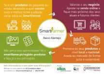 oportunidade-smartfarmer