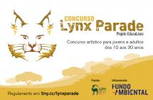 mostra-o-teu-talento-no-concurso-lynx-parade