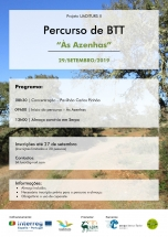 adpm-promove-percurso-pedestre-as-azenhas-1
