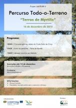 adpm-promove-percurso-todo-o-terreno-terras-de-myrtilis