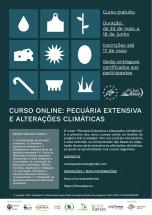 curso-online-life-live-adapt-pecuaria-extensiva-e-alteracoes