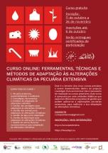 inscricoes-abertas-curso-3-do-projeto-life-live-adapt-comeca