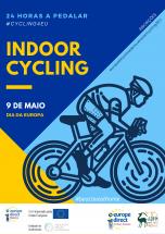 24-horas-a-pedalar-cycling4eu