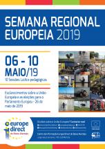 cied-do-baixo-alentejo-promove-semana-regional-europeia