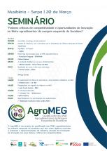 seminario-do-projeto-agromeg-em-serpa