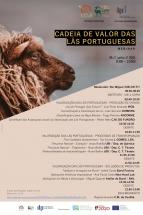 webinar-cadeia-de-valor-das-las-portuguesas