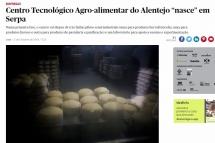 criacao-de-centro-tecnologico-agroalimentar-do-alentejo-em-d