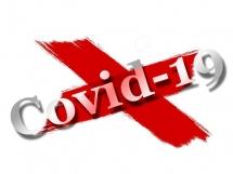 aviso-covid-19