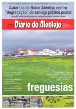life-montado-adapt-em-destaque-no-diario-do-alentejo