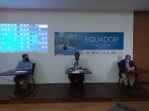 arrancou-o-projeto-equador