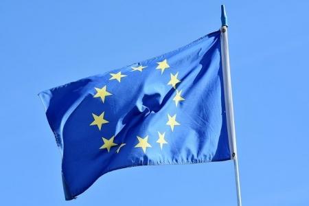 A União Europeia no Baixo Alentejo