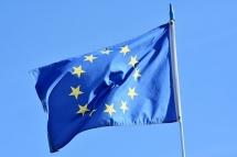 a-uniao-europeia-no-baixo-alentejo