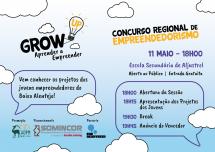 concurso-regional-de-jovens-empreendedores-do-baixo-alentejo