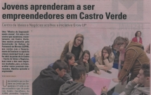 projeto-grow-up-volta-a-ser-destacado-no-diario-do-alentejo