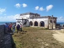 cluster-da-cooperacao-portuguesa-da-ilha-de-mocambique-missa