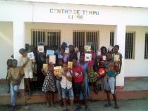 criancas-de-monapo-receberam-os-livros-doados-pelos-grupos-d-1