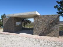projeto-contemplacao-das-terras-do-lince-observatorio-de-s-j