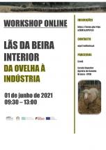 workshop-las-da-beira-interior-da-ovelha-a-industria-1