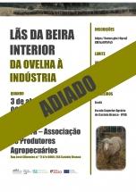 adiamento-workshop-las-da-beira-interior-da-ovelha-a-indu