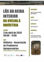 workshop-las-da-beira-interior-da-ovelha-a-industria