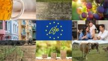projeto-life-montado-adapt-destacado-pelo-programa-life-a-pr