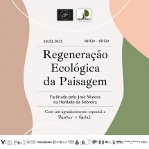 regeneracao-ecologica-da-paisagem-19-de-marco-de-2021