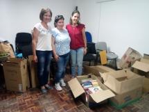 grupos-de-catequese-de-mertola-doam-livros-a-criancas-de-mon