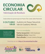 economia-circular-apresentacao-do-projeto-oleo-usado-sabao-p