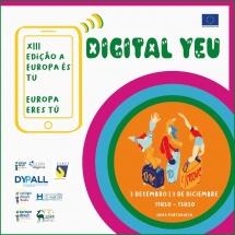 xiii-edicao-a-europa-es-tu-digital-yeu
