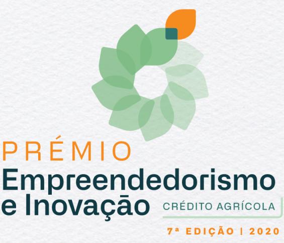 Projeto GO Tinturaria Natural nomeado para o Prémio Empreendedorismo e Inovação Crédito Agrícola