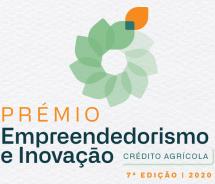 projeto-go-tinturaria-natural-nomeado-para-o-premio-empreend