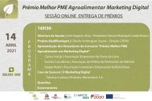 entrega-de-premios-melhor-pme-agroalimentar-em-marketing-dig