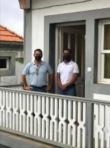 Projeto RAIZES+ arranca na Ilha Brava