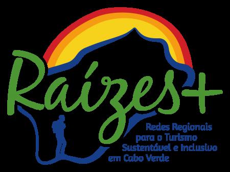 Anúncio para Técnico/a de Desenvolvimento - Ilha da Brava - Cabo Verde