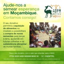 inseguranca-alimentar-em-mocambique