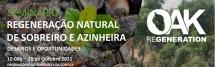 seminario-regeneracao-natural-de-sobreiro-e-azinheira-desa