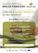 qualifica4agro-promove-sessoes-praticas-online-de-analise-fi