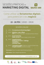 qualifica4agro-promove-sessoes-praticas-online-de-marketing-