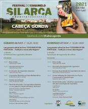 silarca-festival-do-cogumelo-5-a-7-de-marco