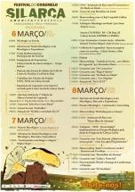 7-edicao-do-silarca-festival-do-cogumelo-2020