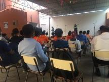 acao-de-sensibilizacao-com-juventude-em-marcha-projeto-supe